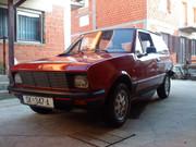 Yugo 45,1990.godina  DSC02263