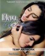 فيلم Elena Undone للكبار فقط