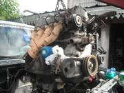Cambio de motor 4m40 por 4g54 DSCN2729