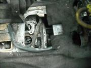 Cambio de motor 4m40 por 4g54 DSCN2734