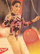 Championnats du Monde 1991 58J39
