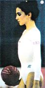 Championnats du Monde 1991 58QxA