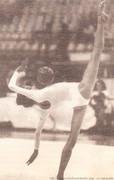 Championnats du Monde 1991 58_w9