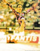 Championnats du Monde 1991 58mBS
