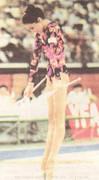 Championnats du Monde 1991 58p60