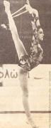 Championnats du Monde 1991 58rB9