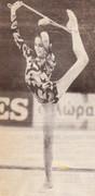 Championnats du Monde 1991 58u5i