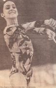 Championnats du Monde 1991 58wAr