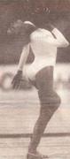 Championnats du Monde 1991 5920i