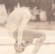 Championnats du Monde 1991 594vr