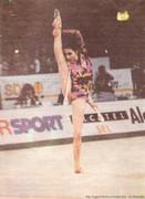 Maria Petrova - Page 11 5nVT0