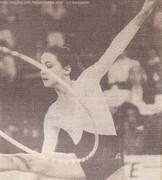 Maria Petrova - Page 11 5ohki