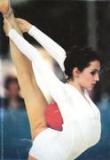 Maria Petrova - Page 11 5xUs0