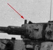 Матчасть и моделирование Tiger I Image