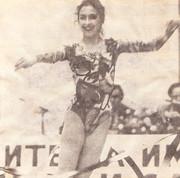 Maria Petrova - Page 12 89VPr