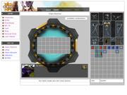 MuOnline para Browser Mudemo3