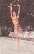 Stella Salapartiiska Ab9y9