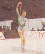 Stella Salapartiiska Abh1A