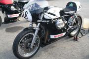 Guzzi Lemans III CAFE-RACER FXip0