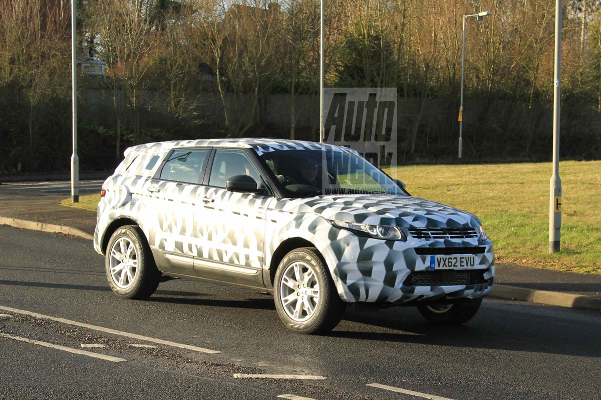 2014 - [Land Rover] Discovery Sport [L550] M1ny54lbnds3