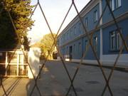 Artiljerijski školski centar Zadar - Page 2 PB120194