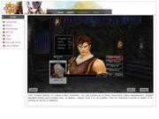 MuOnline para Browser Mudemo1