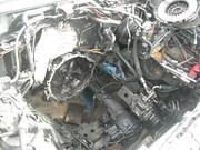 Cambio de motor 4m40 por 4g54 DSCN2698