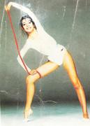 Adriana Dunavska - Page 3 HBT6A