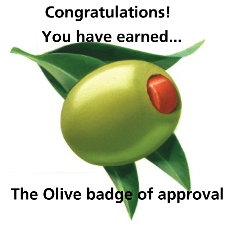 Zwall's New App for Veteran - Page 4 Olive_s_Approval