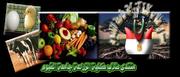 منتدى طلاب كلية الزراعة جامعة الفيوم