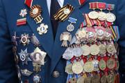 Vojna odlikovanja, sve o sakupljanju, dodjeljivanju i izradbi Sredistem_moskve_prodefiliralo_14000_vojnika_i_v