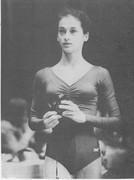 Diliana Georgiyeva - Page 2 SQVei