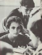 Lilia Ignatova - Page 5 SRD7S