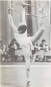 Lilia Ignatova - Page 5 SRKCi