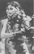 Lilia Ignatova - Page 5 SRPBA