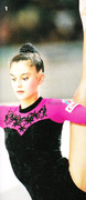 Natalia Lipkovskaya - Page 2 UMdS0