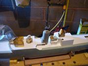 HMS Yarmouth P1010086