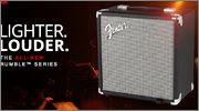 Fender Rumble 350w Captura_de_Tela_2014_01_29_s_10_19_01