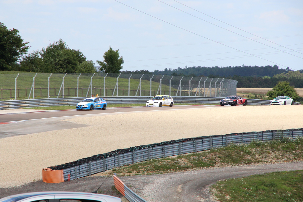 Saison course 2017 de Juju 89: Free Racing club Le Mans Bugatti! IMG_0181