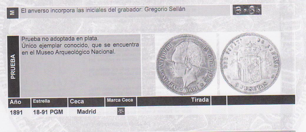 1891 Prueba no adoptada Prueba_pelon_2