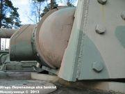 Советский тяжелый танк КВ-1, ЛКЗ, июль 1941г., Panssarimuseo, Parola, Finland  -1_-217