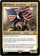 Per una nuova Zendra - Pagina 4 Bill_Clinton_presidente