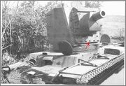 КВ-2 ранний от Арк Модел - Страница 2 0_85c80_2ebc8cc7_XL