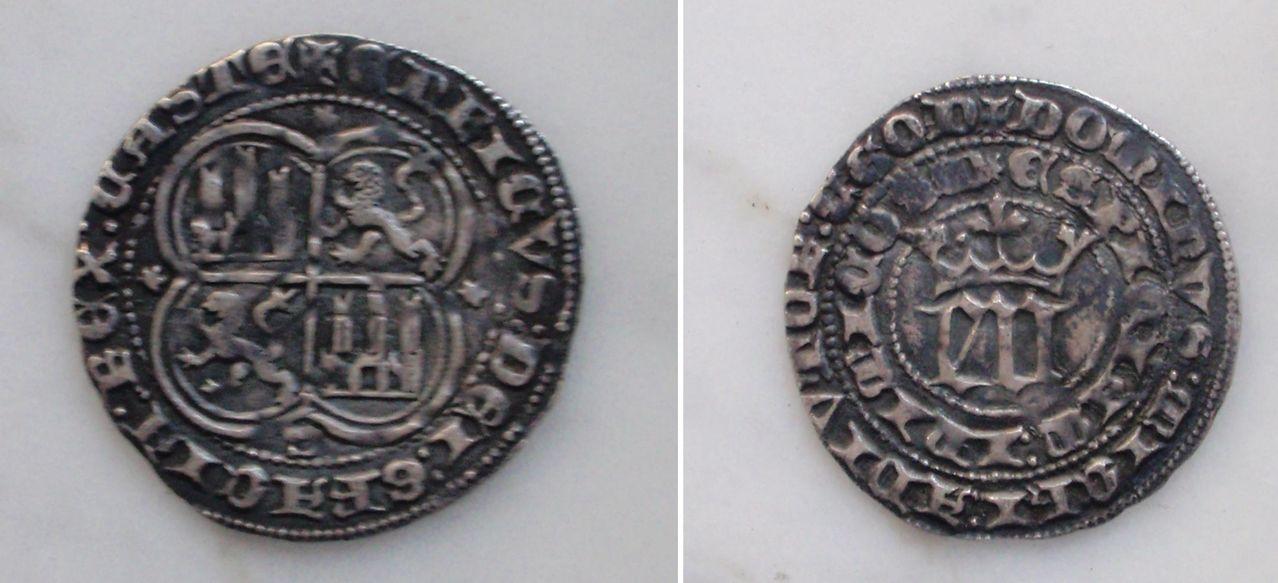 Real de Enrique III 1_real_enrique_III
