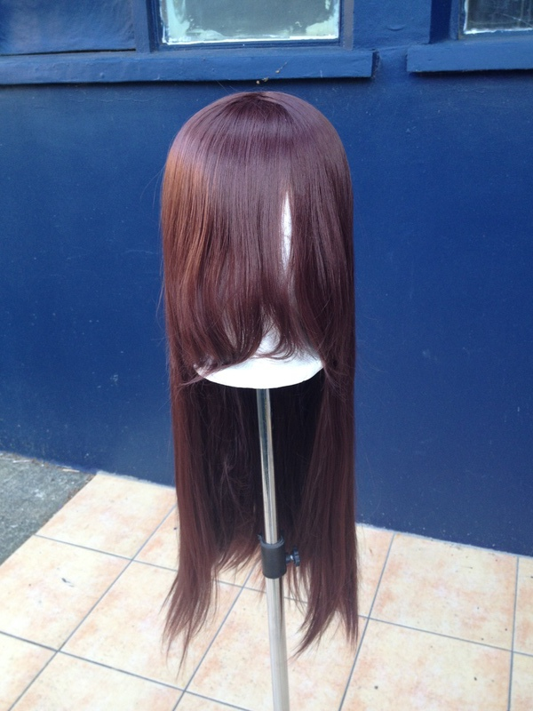 [Seller] Buttloads of wigs, clothes, and other sh-tuff UPDATED 14/10/2013 IMG_2922