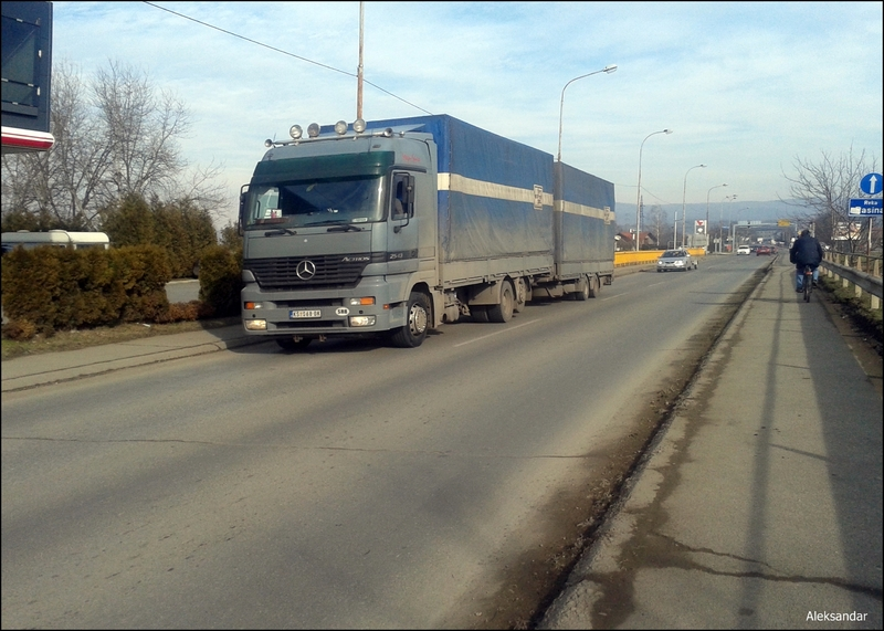 Actros Mp1 - Page 15 20160203_131046