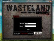 Wasteland - Update 1/07/2013 [MENU] The_New_Gui1