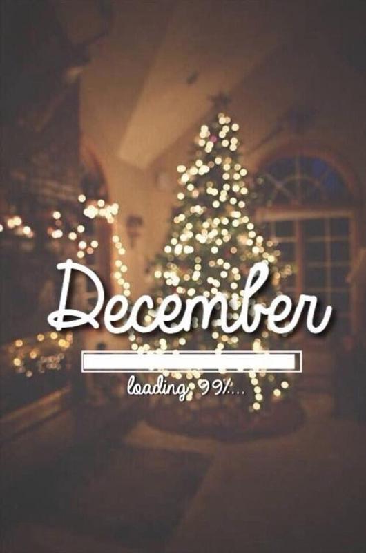ახალი წელი მოდის... ! - Page 44 24067960_1754283874611478_4919715121842409711_n