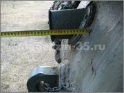 Советский тяжелый танк КВ-1, ЧКЗ, Panssarimuseo, Parola, Finland  1_052