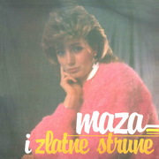Biljana Petkovic Maza - Kolekcija Biljana_Petkovic_Maza_1987_p